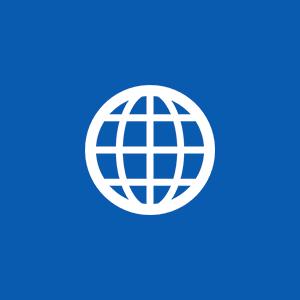 多言語メール決済サービス