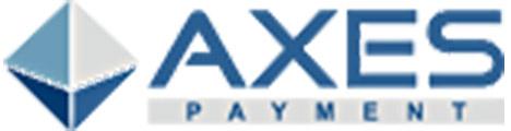 株式会社AXES Payment