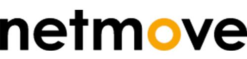 ネットムーブ株式会社